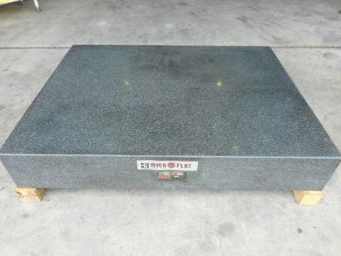 石定盤  1200×900 中古