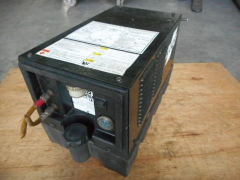 冷却水循環装置 ダイヘン 中古