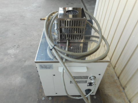 冷却水循環装置 EYELA HS-1中古