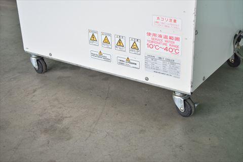 ユニットクーラー オリオン RWC-20B中古