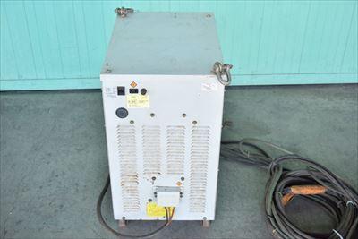 半自動溶接機 パナソニック YD-350AE2中古