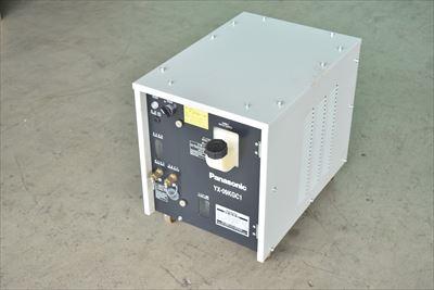 冷却水循環装置 パナソニック YX-09KGC1 中古