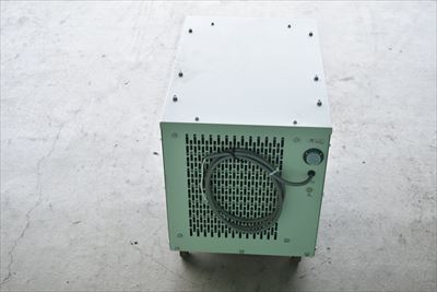冷却水循環装置 パナソニック YX-09KGC1中古