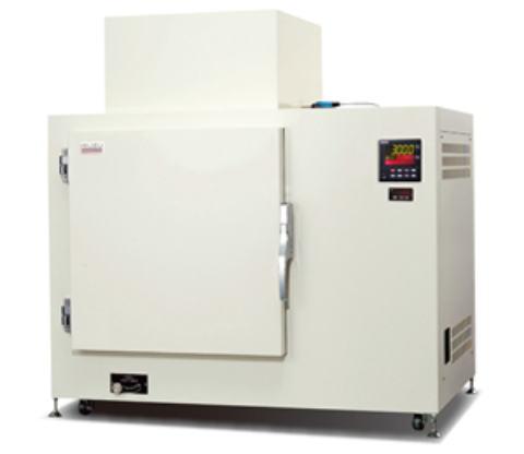 恒温器 いすゞ製作所 VTFP-216-2S 中古