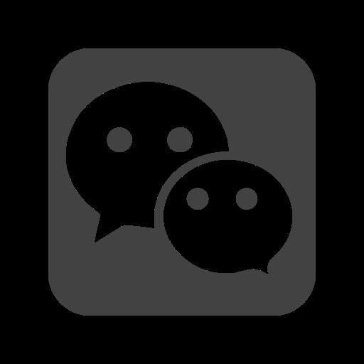 WeChat ウィーチャット 機械の転職