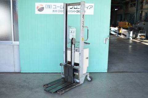 電動パワーリフター OPK(をくだ屋技研) PL-D500-15 中古