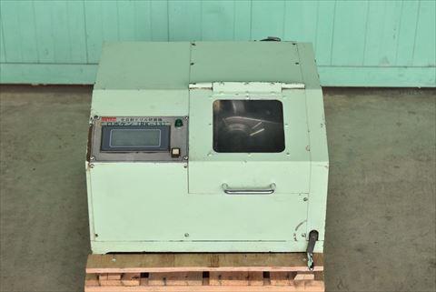 ドリル研磨機 BIG RK-13 中古