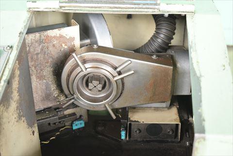 ドリル研磨機 BIG RK-13中古