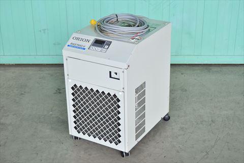 ユニットクーラー オリオン RKS750G-V 中古