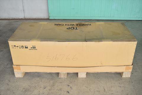 インバータ 富士電機 FRN132G1S-4J 中古