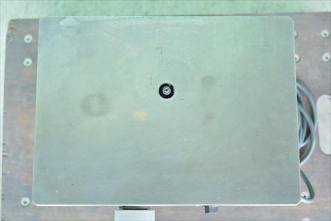 面取り機 ホクセイ製作所 BTC-300C中古