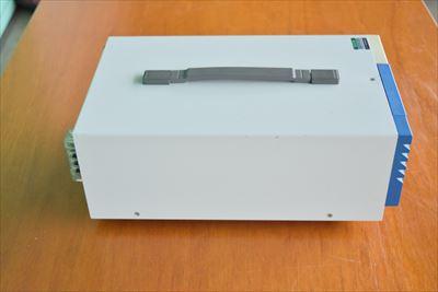 交流電源 菊水電子工業 PCR500M中古