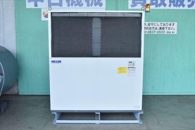 ユニットクーラー オリオン RKL-11000V-B 中古