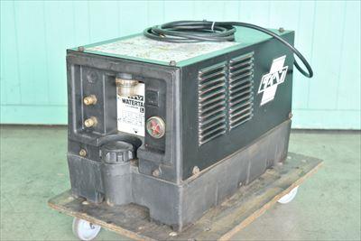 冷却水循環装置 ダイヘン PU-301 中古