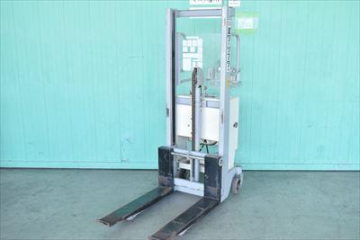 電動パワーリフター OPK(をくだ屋技研) PL-D500-12 中古